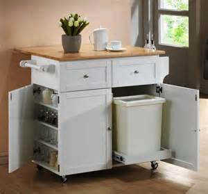 portable kitchen island with drop leaf rolling kitchen island drop leaf of greatest rolling