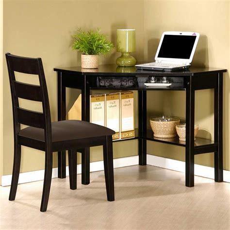 writing desk chair to enhance office decor
