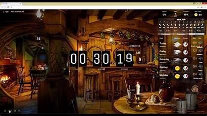Dragon Lord Rings Inn