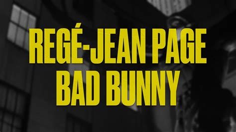 Watch Saturday Night Live Current Preview: Regé-Jean Page ...