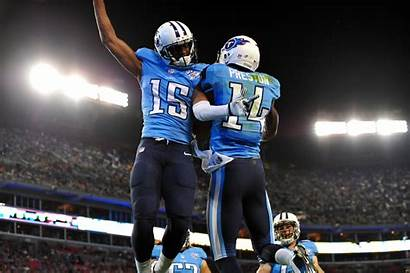 Titans Tennessee Wallpapers Football Nfl Background Hdwallsource