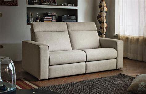 poltrona sofa test et avis canap 233 ravagnina poltronesofa