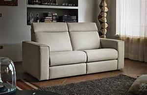 Canape Poltron Et Sofa : poltron et sofa fauteuil ~ Melissatoandfro.com Idées de Décoration