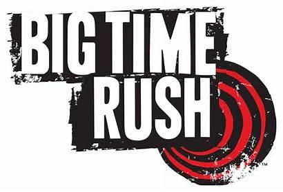 Rush Band Song Boy American Logonoid Theme