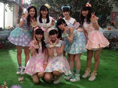 Tentoumu Chu Akb48 Wiki Fandom Powered By Wikia