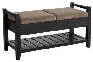 Bedroom Storage Ottoman Australia by Icon Of Adorning Bedroom With Bed Ottoman Bench Bedroom