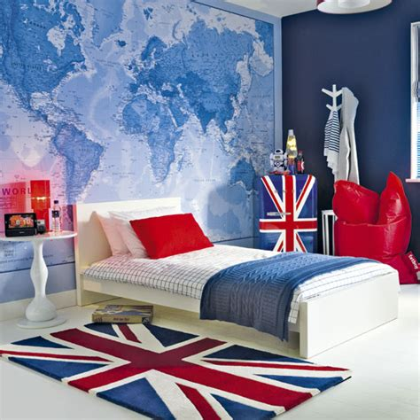 themed room decor bedroom tips to decorate bedding with london theme home decor report