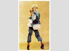 Reception for Vivienne Westwood exhibition 'Dress Up