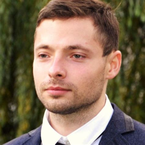 Konstantin GALKIN | PhD | Russian Academy of Sciences ...