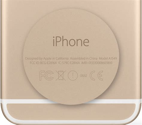 find imei iphone 5 ways to find iphone imei number works for iphone 6s 6