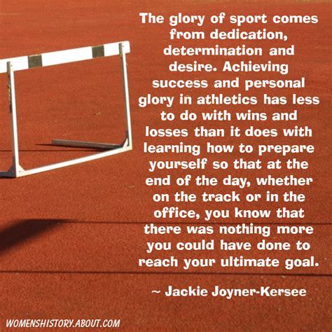 Inspirational Sports Quotes Magazines 24 Sports Quotes Inspirational Sports Quotes