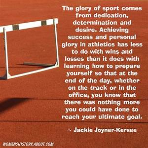 Sports Quotes - Motivational Pictures