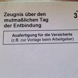 Ssw Berechnen Nach Entbindungstermin : der mama maus blog von rosa zetteln und rosigen aussichten ~ Themetempest.com Abrechnung