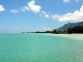 File:Seychelles 003.JPG - Wikimedia Commons Seychelles