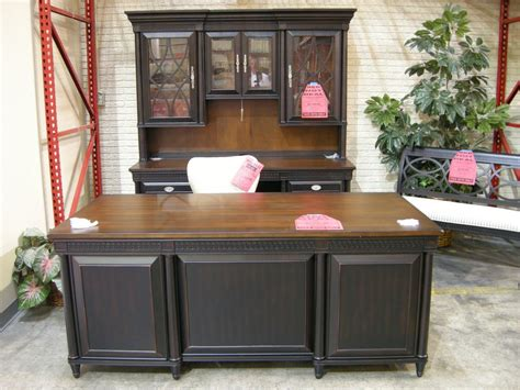 charter furniture clearance outlet dallas tx store shop