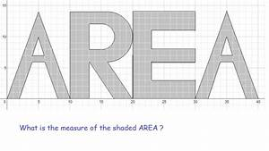 1000  Images About Math Questions On Pinterest