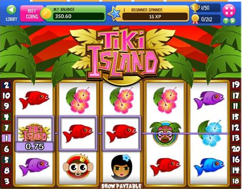 Jackpotjoy Slots, Play For Free On Facebook More Than 20
