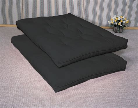 Futon Pad by Futon Mattresses Covers Futon Pad 2005is From Coaster