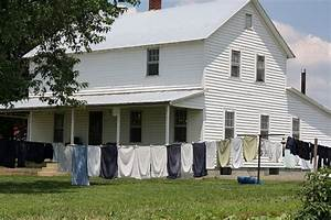 17 best images about places to visit on pinterest shops With amish builders in tn