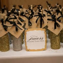 amarillo wedding venues new ideas for wedding favors