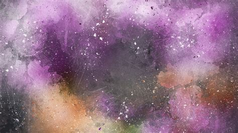 Watercolor Wallpaper by Watercolor Wallpapers For Desktop 53 Images
