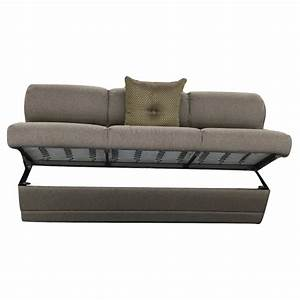 flexsteel jackknife sofa home the honoroak With jackknife sofa bed