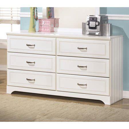 white dresser walmart lulu 6 drawer wood dresser in white