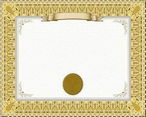 best 25 diplomas de reconocimiento ideas on pinterest diplomas