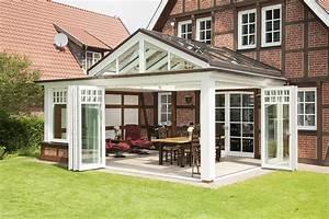 Wintergarten beleuchtung holz bvraocom for Garten planen mit balkon alu holzoptik