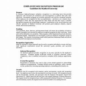 employee recognition speech fitfloptwinfo With presenting an award speech template