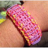advanced-rainbow-loom-designs
