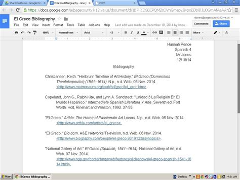 Top Research Editing Website For Phd by Essay Writers For Hire Homework Help Tutoring