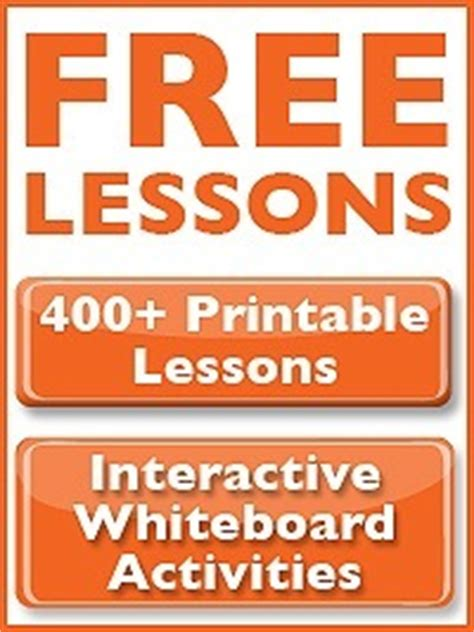 free resources free lessons activities brain