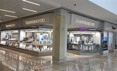 peterborough store beaverbrooks the jewellers