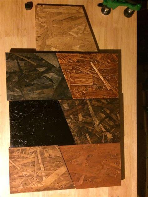 Sturd I Floor Osb by Paint Osb Flooring Painted Plywood Floors Inspiring