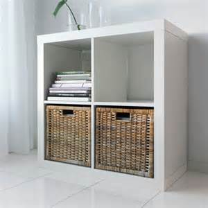 Meuble A 8 Cases Ikea by Etag 232 Res Ivar Syst 232 Me Ikea