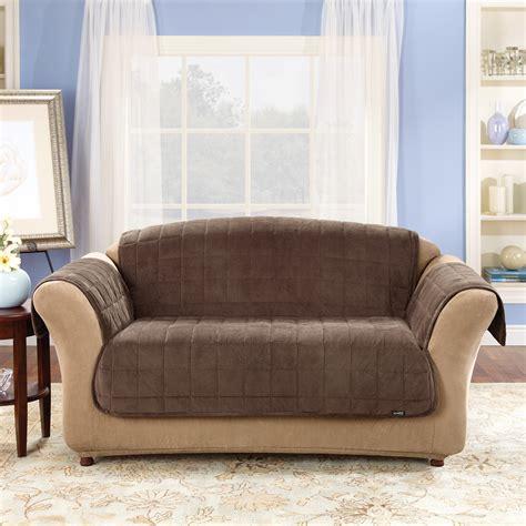 Casa Moderna Roma Italy Sofa Covers