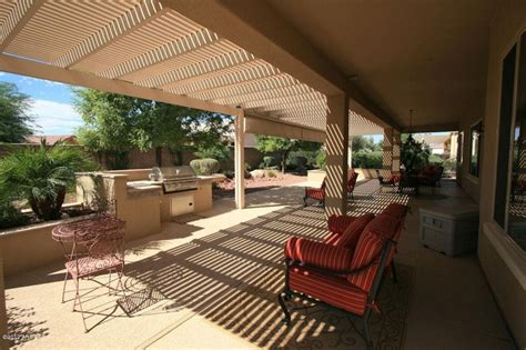 extended patio ideas 17 best images about backyard ideas on