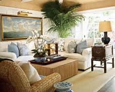 Beautiful Colonial Style Interior Inspiration On The Horizon British Colonial Beach Decor