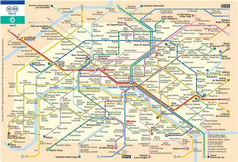 royal monceau la cuisine metro plan lefrancophile