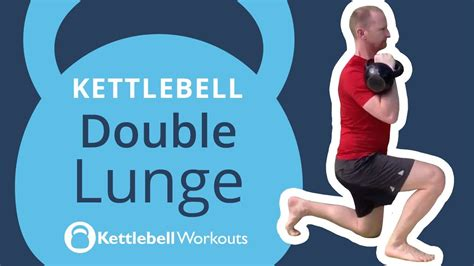 kettlebell cardio workouts kettlebellsworkouts feel change way