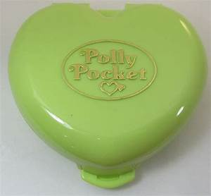 17+ best images about Polly Pocket Love.... on Pinterest ...