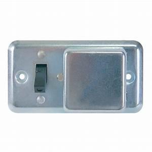 Cooper Bussmann Plug Fuse Box Cover Unit-ssu