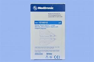 Medtronic 1516010 Medtronic Goode Magne Splint Large
