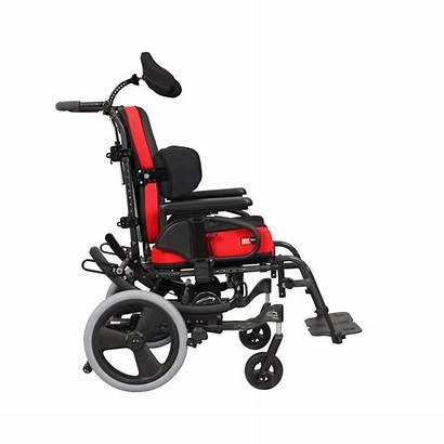 Quickie Wheelchair Iris Positioning Wheelchairs Medifab Broadest