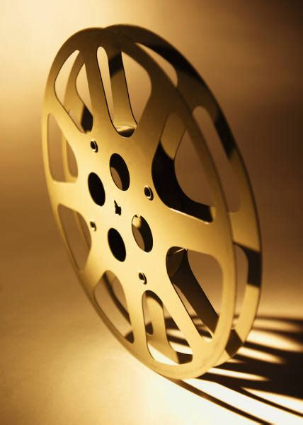 anime film streaming animedb film streaming in italiano gratis millevie
