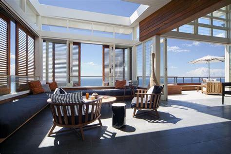 Home Design Ideas Australia by Exquisite Modern House In Australia Idesignarch