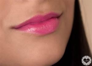 Christmas Challenge: 30 Lipsticks in 30 Days #14 MAC Speed ...