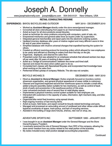 brilliant corporate trainer resume sles to get