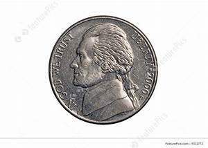 Carte Nickel Relief : picture of worn nickle macro anterior ~ Medecine-chirurgie-esthetiques.com Avis de Voitures